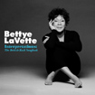 Betty_LaVette_Interpretations