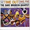 Brubeck_Time_Out