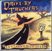 Drive-By_Truckers_Southern_Rock_Opera