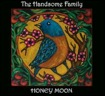 Handsome_Family_Honey_Moon