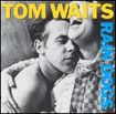 Tom_Waits_Rain_Dogs