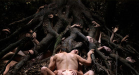 antichrist-movie