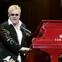 elton-john-rush-limbaugh