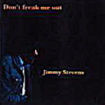 jimmy-stevens-freak