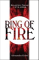 ring-of-fire-poems