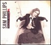 sam_phillips_dont_do_anything